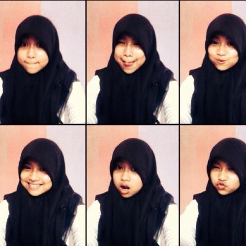 sisong_'s avatar