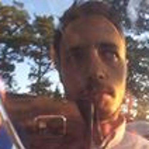 Tom Murto's avatar