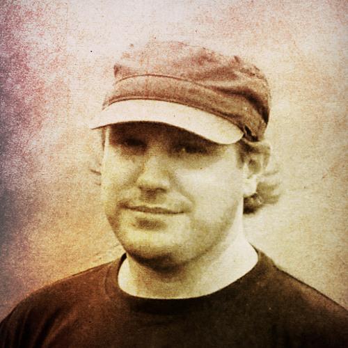 Mick Collinge's avatar