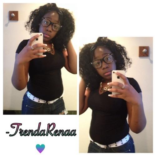Latrendaa Renaa's avatar