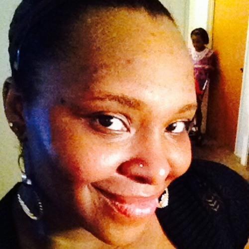 Laquie Smith's avatar