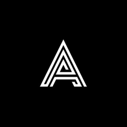 ndras's avatar
