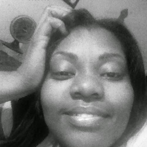 LaKisha Evans 2's avatar