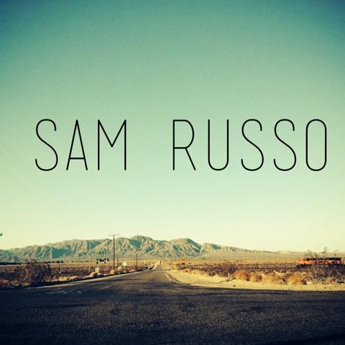 samrusso13's avatar