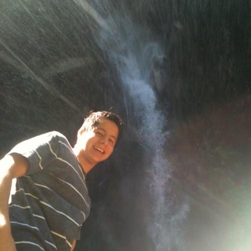 Sthefano310's avatar