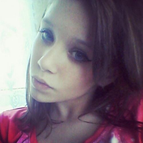 Kristi Forever's avatar