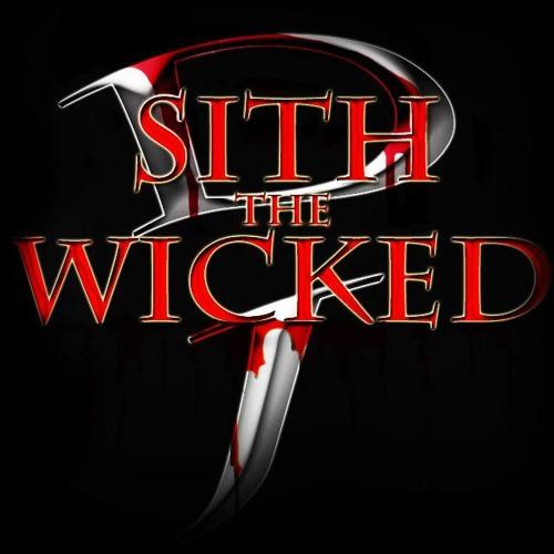 Dj Sith The Wicked's avatar