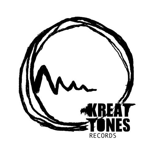 Kreattones's avatar