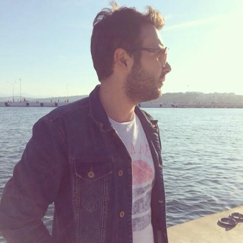 Ersin Çelik's avatar