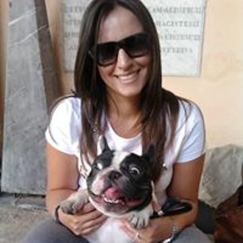 Valentina Accorsi's avatar