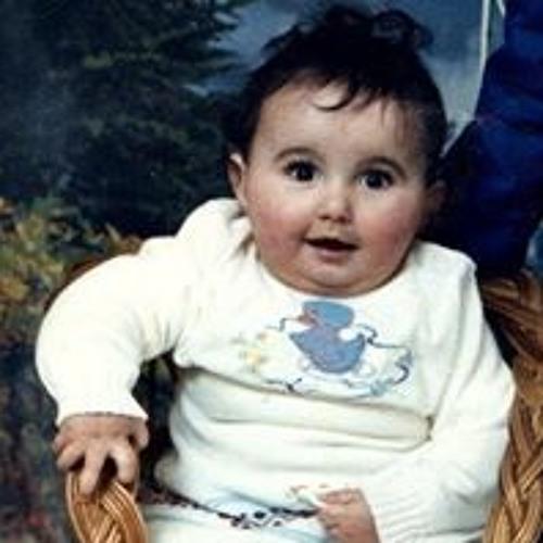 Karima Karou's avatar