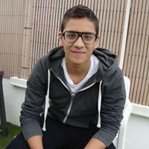 Samuel Gamboa 1's avatar