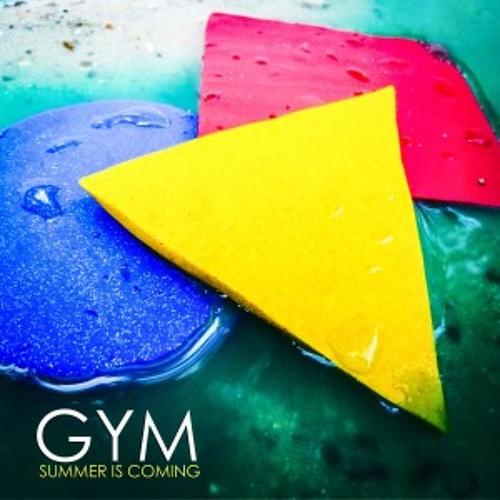 gymband's avatar