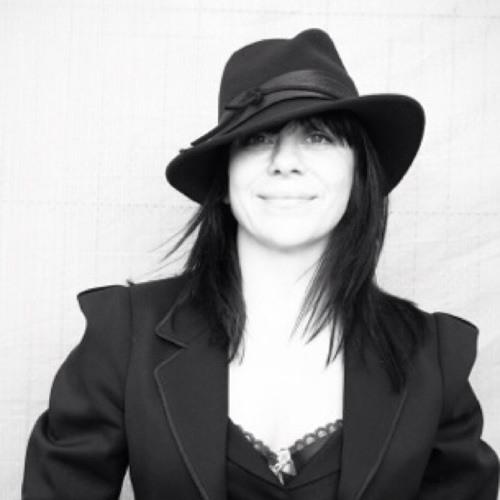 victoriasharpemusic's avatar