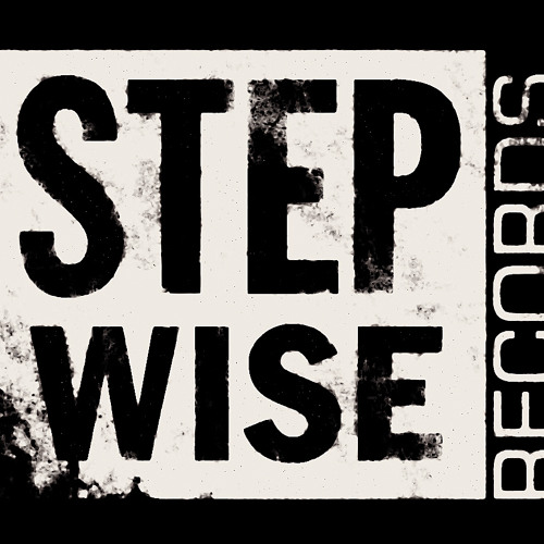 Stepwise Records's avatar