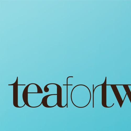 Tea for two's avatar