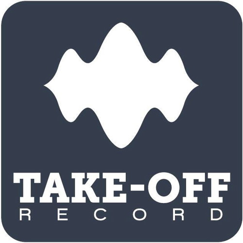 TAKE-OFF RECORD's avatar