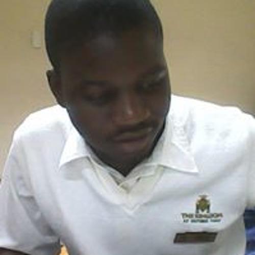 user195313679's avatar