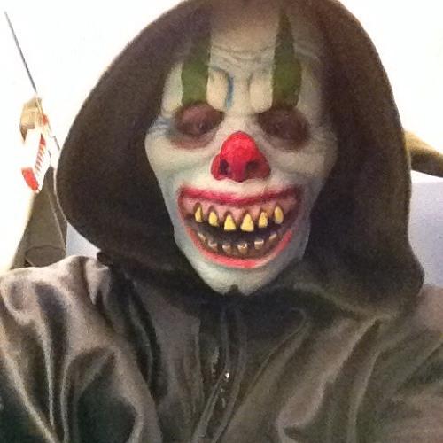 ChemicalSmurf (PsyGöblin)'s avatar