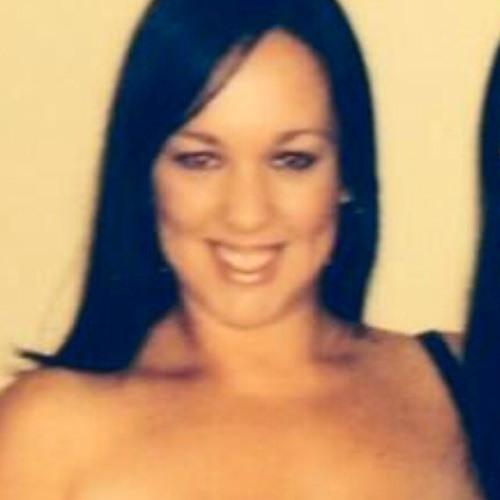 Amanda Marais's avatar