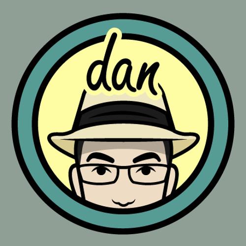 DanMorelle's avatar