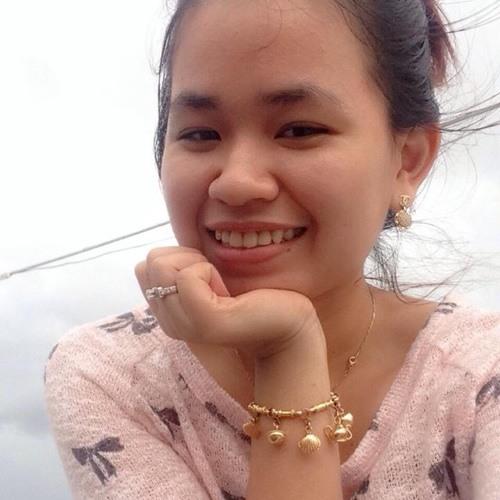 Mey Jasmine's avatar