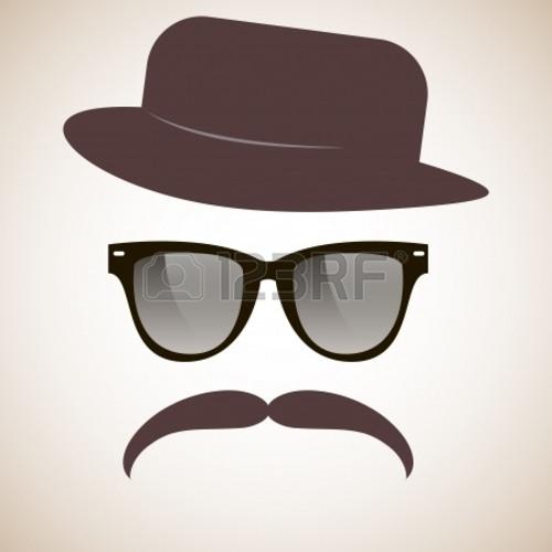 Dada Cabaret's avatar