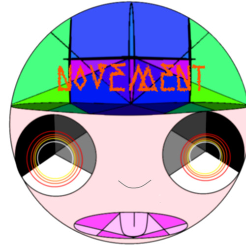 Novement's avatar