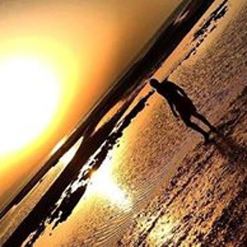 Youssef Kady's avatar