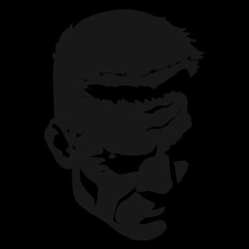 Headstrong_GLA's avatar