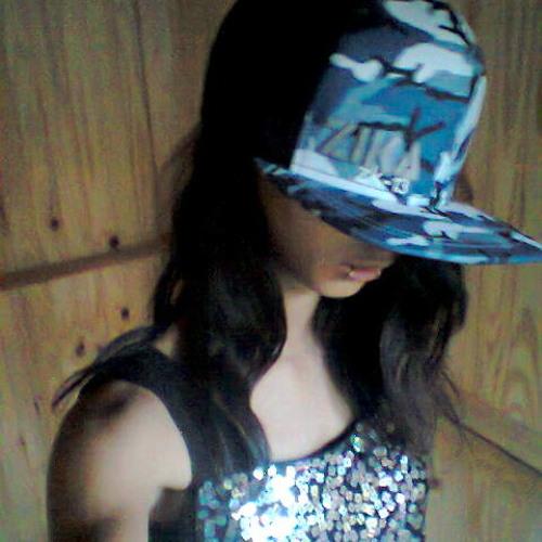 Hinata Ferreira's avatar