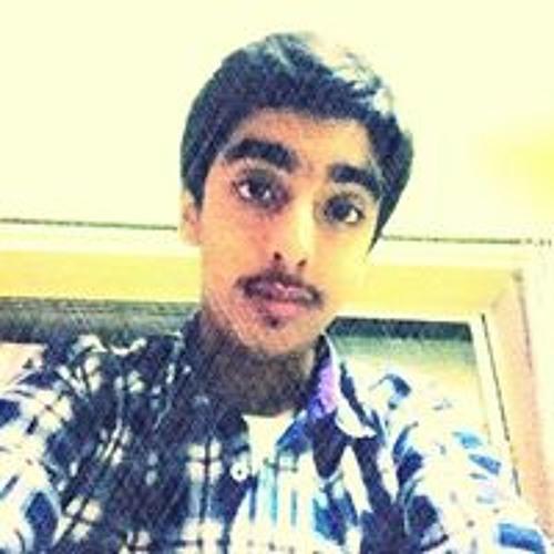 Derp101's avatar