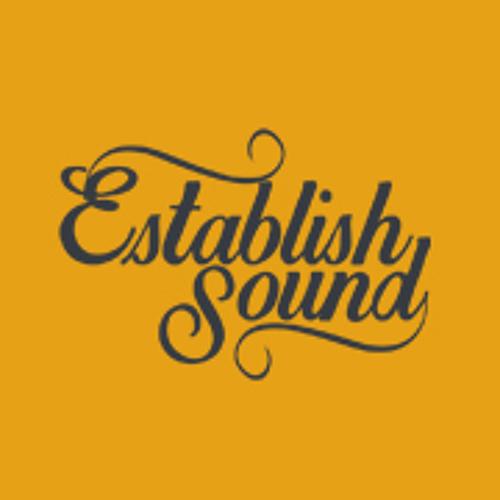 EstablishSound's avatar