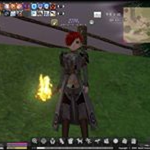 user874729961's avatar