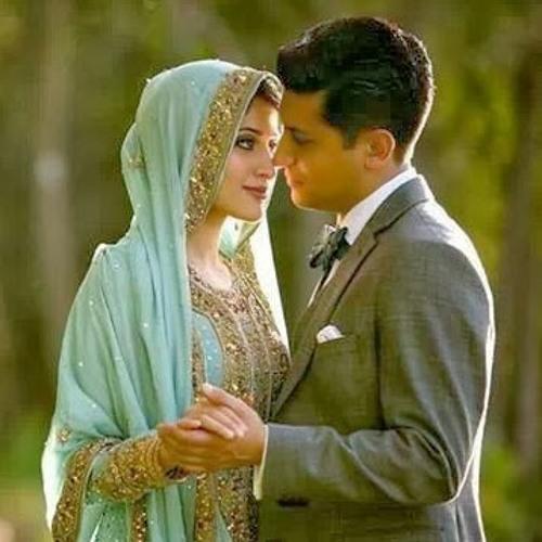 waqas khan 147's avatar