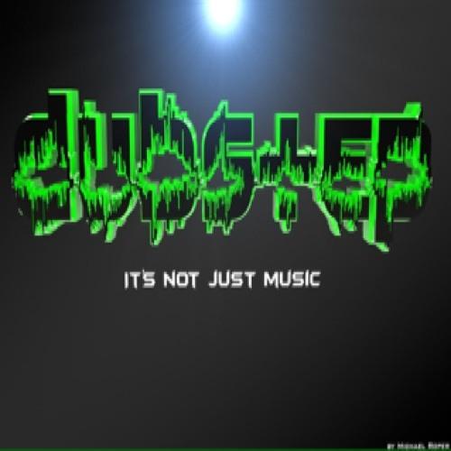 DjWolg's avatar