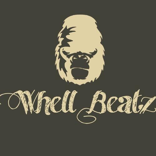 Whell Beats's avatar