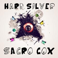 hard silver