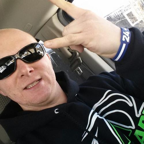 Josh(AdvoCare)Sanfilippo's avatar