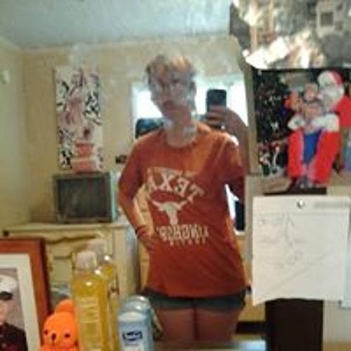 Heather Joyce Simpson's avatar