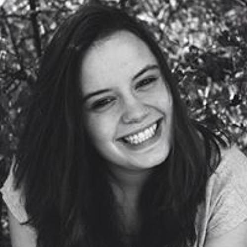 Julia Legen's avatar