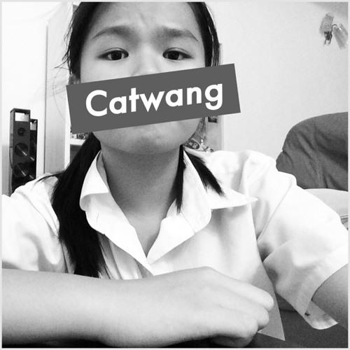 user848403551's avatar