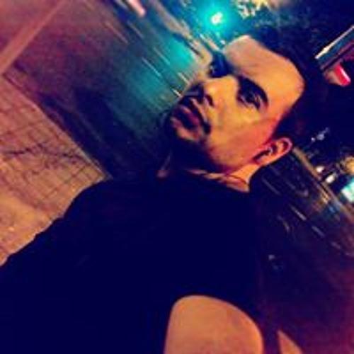 Sargis Davtian's avatar
