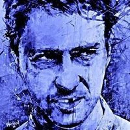 Tim Krafft's avatar