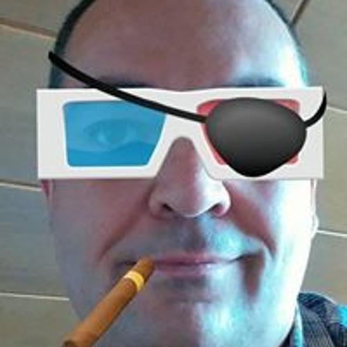 Mike Fleischer's avatar