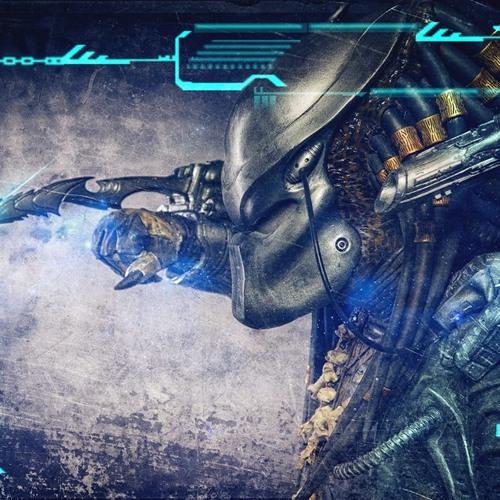 Probe X Drums & Basses's avatar