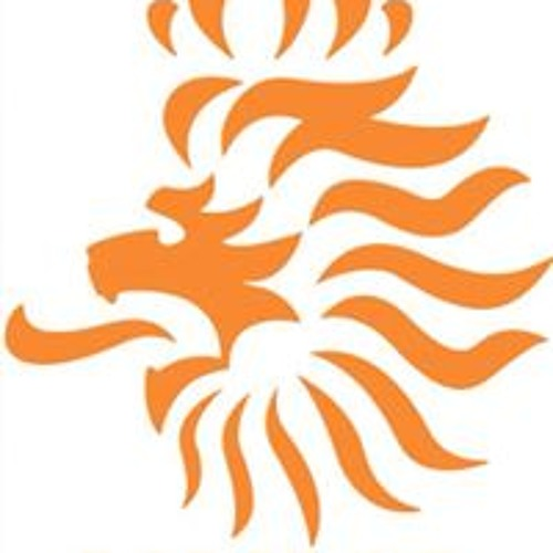 Astrid van Breda's avatar