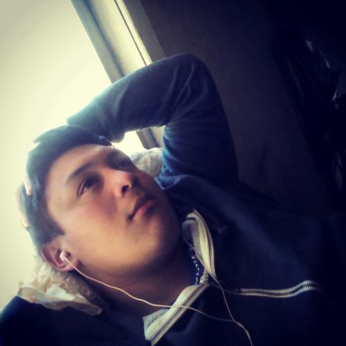 user298831719's avatar