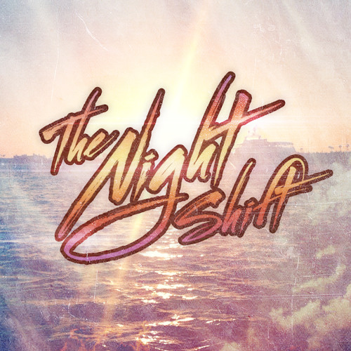 ☾ Night Shift's avatar