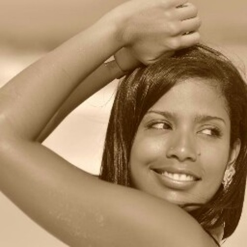Ana Maria Guzman 4's avatar